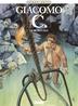 GIACOMO C 06. DE RING VAN DE FOSCA'S