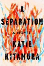 A Separation
