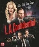 L.A. confidential, (Blu-Ray)