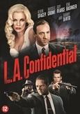 L.A. confidential, (DVD)
