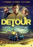 Detour, (DVD)