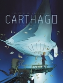 CARTAGO 02. CHALLENGER DEEP