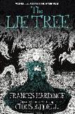 The Lie Tree: Illustrated...