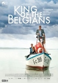 King of the Belgians, (DVD)