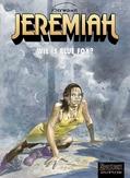 JEREMIAH 23. WIE IS BLUE FOX?