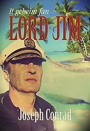 It geheim fan Lord Jim. Conrad, Joseph, Paperback
