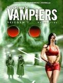 ZANG VAN DE VAMPIERS 09. REVELATIES