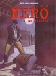 GUILLIANO NERO 03. DE LEERLING GUILLIANO NERO, Crippa, Alex, Paperback