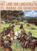 LAND VAN LANGVERGETEN 11. RABAL DE GENEZER