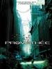 PROMETHEUS 04. MANTIEK