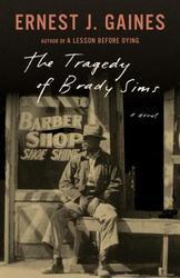 TRAGEDY OF BRADY SIMS