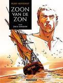 ZOON VAN DE ZON HC01. DE...