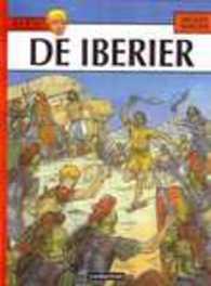 ALEX 26. DE IBERIER DE IBERIÃ‹R, Martin, J., Paperback
