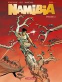 NAMIBIA 02. EPISODE 2/5