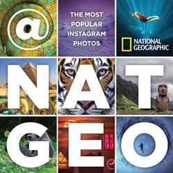 @Nat Geo The Most Popular...