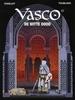 VASCO 22. DE WITTE DOOD