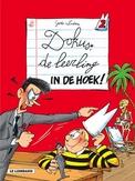 DOKUS DE LEERLING 02. IN DE...