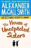 The House of Unexpected...