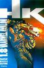 HK 08. VAARWEL AVALON HK, TRANTKAT, TRUBE, TH, Paperback