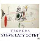 VESPERS W/STEVE POTTS/RICKY FORD/TOM VARNER