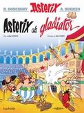 04. als gladiator