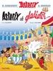ASTERIX 04. ALS GLADIATOR