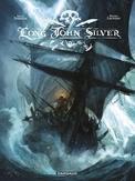 LONG JOHN SILVER HC02....