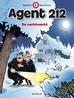 AGENT 212 06. DE NACHTWACHT