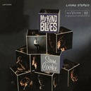 MY KIND OF BLUES -REMAST- 180 GRAM AUDIOPHILE PRESSING / REMASTERED AUDIO