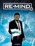 RE-MIND HC01. DEEL 1