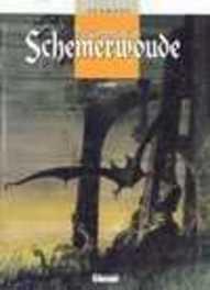 TORENS VAN SCHEMERWOUDE 06. SIGURD TORENS VAN SCHEMERWOUDE, Hermann, Paperback