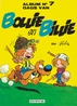 BOLLIE & BILLIE 07. 60 GAGS VAN BOLLIE EN BILLIE