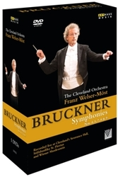 The Cleveland Orchestra -...