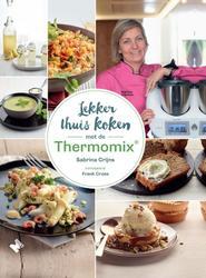 Lekker thuis koken met de...