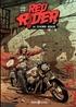 RED RIDER 01. DE ZEVENDE SCHERF