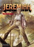 JEREMIAH 20. HUURLINGEN