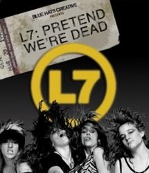 PRETEND WE'RE.. -BR+DVD-