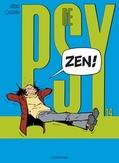 PSY 14. ZEN!