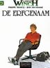 LARGO WINCH 01. DE ERFGENAAM