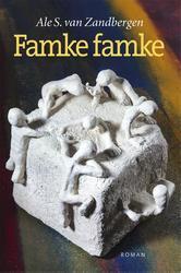 Famke famke