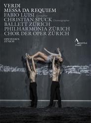 Philharmonia Zurich -...