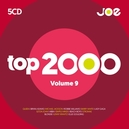 JOE FM - TOP 2000 VOL. 9
