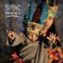 OGILALA -COLOURED/LTD-...