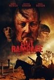 Last rampage, (DVD)