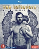 LEFTOVERS - SEASON 3