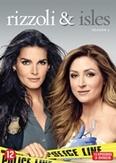 Rizzoli & Isles - Seizoen 7...