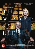 Wizard of lies, (DVD)