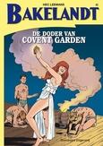 BAKELANDT 042. DE DODER VAN COVENT GARDEN