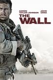 Wall, (Blu-Ray)
