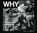 WHY -DIGI- DELUXE DIGIPACK...
